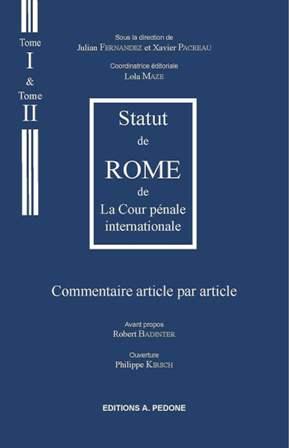 COUV_Statut_de_Rome-gd.jpg